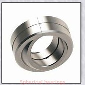 150mm x 225mm x 56mm  Timken 23030kejw33c3-timken Spherical Roller Bearings