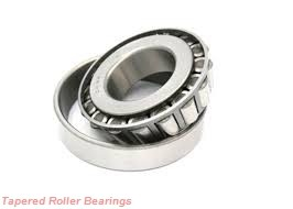50mm x 90mm x 24.75mm  Timken 32210-timken Taper Roller Bearings