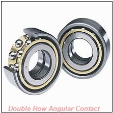65mm x 120mm x 38.1mm  NSK 3213j-nsk Double Row Angular Contact