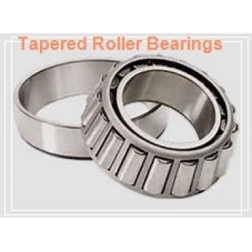 50mm x 80mm x 20mm  NTN 32010-ntn Taper Roller Bearings