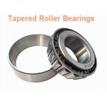 25mm x 52mm x 19.25mm  Timken 32205-timken Taper Roller Bearings