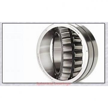 110mm x 170mm x 45mm  Timken 23022kejw33-timken Spherical Roller Bearings