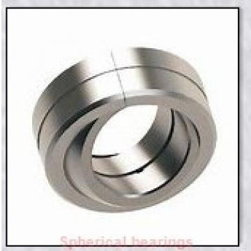 260mm x 540mm x 165mm  Timken 22352kembw33w45ac3-timken Spherical Roller Bearings