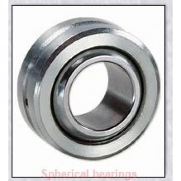 180mm x 280mm x 74mm  Timken 23036ejw33c3-timken Spherical Roller Bearings