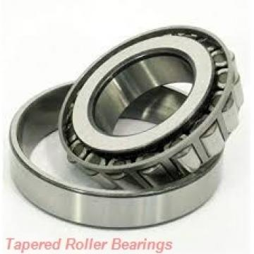 30mm x 62mm x 21.25mm  Koyo 32206-koyo Taper Roller Bearings