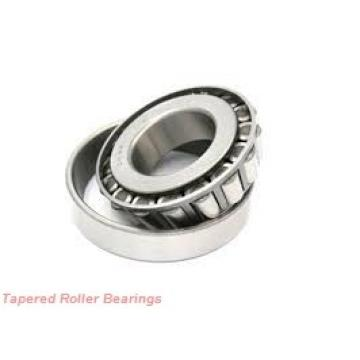 50mm x 110mm x 29.25mm  Koyo 30310-koyo Taper Roller Bearings