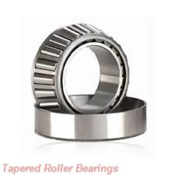 50mm x 110mm x 29.25mm  NTN 30310-ntn Taper Roller Bearings