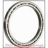 120mm x 150mm x 16mm  NSK 6824c3-nsk Thin Section Bearings