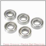 17mm x 35mm x 10mm  SKF w6003-2rs1-skf Deep Groove | Radial Ball Bearings
