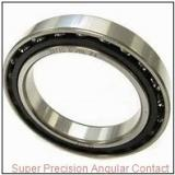 20mm x 47mm x 14mm  Timken 3mm204wicrdul-timken Super Precision Angular Contact