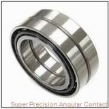 25mm x 52mm x 15mm  Timken 3mm205wicrdum-timken Super Precision Angular Contact