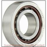 25mm x 52mm x 15mm  Timken 3mm205wicrduh-timken Super Precision Angular Contact