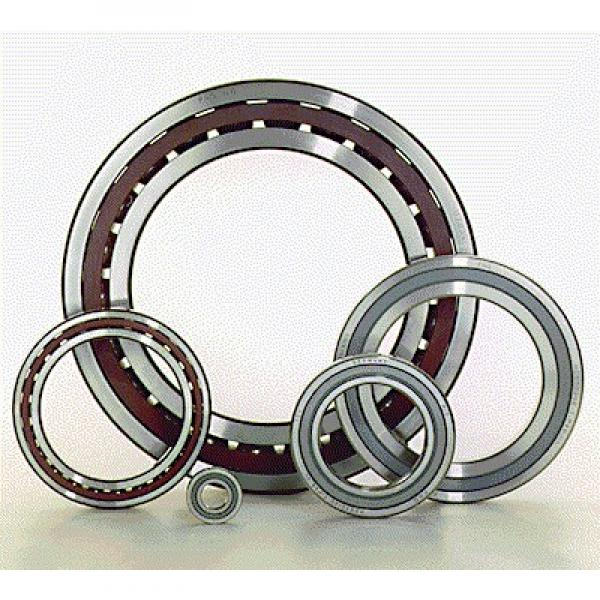 Natr12PP Needle Roller Bearing with High Speed Low Noise (NATR5/NATR6/NATR8/NATR10/NATR12/NATR15/NATR17/NATR20/NATR25/NATR30) #1 image