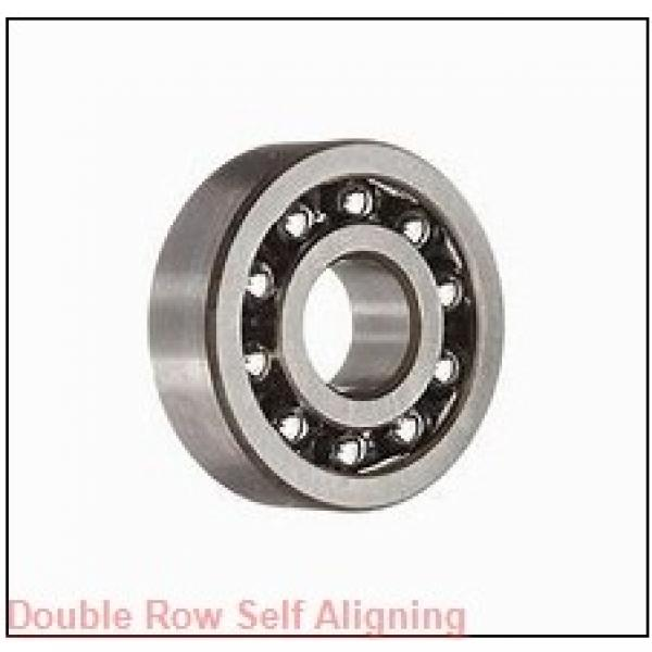 100mm x 215mm x 47mm  QBL 1320-qbl Double Row Self Aligning #2 image